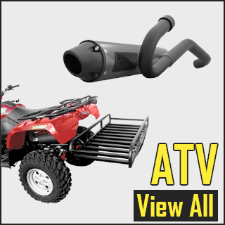 Shop ATV Accessories