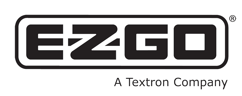 Buy EZ-Go Parts