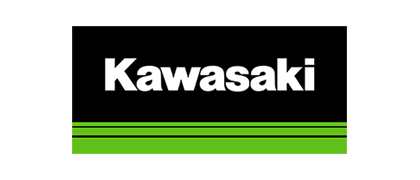 Buy Kawasaki Parts