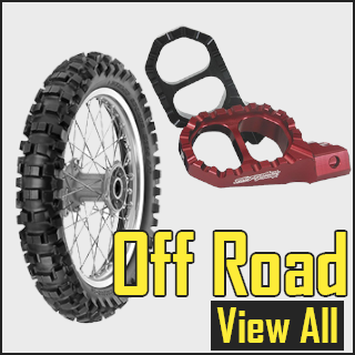 Shop Offroad Accessories